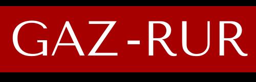 Gaz-rur artykuły sklep metalowy elektryczny sanitarny hydrauliczny  Gdynia